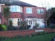 semi detached property to rent in Hartburn Road...