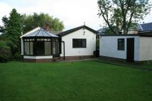 Detached Bungalow to rent in Middle Drive, Darras Hall
