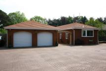 5 bed Detached home in Runnymede Road, Ponteland