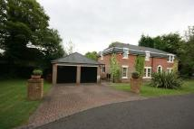 3 bedroom Detached home to rent in Jesmond Park Mews...