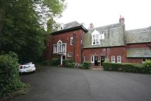 Ground Flat to rent in Jesmond Park West...