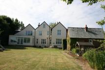 7 bedroom Detached property to rent in North Road, Ponteland