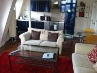 1 bedroom Apartment to rent in Centralofts...