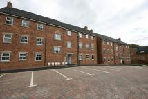 2 bedroom Apartment to rent in Spencer Court, Walbottle