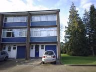 1 bed Flat in Abbots Park, ST ALBANS...