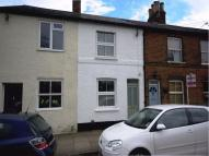 Cottage to rent in Sandridge Road...