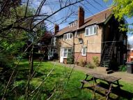 1 bedroom Flat to rent in Stanley Lodge...