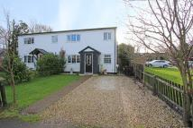 3 bedroom semi detached home for sale in Bartley
