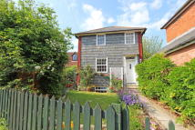 Romsey Cottage for sale