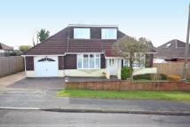 3 bed Chalet for sale in Nursling