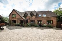 6 bed Detached home in Ower