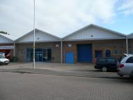 property to rent in Avenue Farm Industrial Estate, Stratford upon Avon