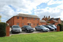 property to rent in Unit A, Wixford Park, Bidford on Avon