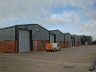 property to rent in Bidavon Industrial Estate, Waterloo Road, Bidford on Avon