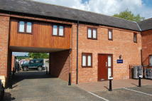 property to rent in Georges Elm Lane, Bidford-On-Avon