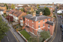 property for sale in Rother Street, Stratford-Upon-Avon