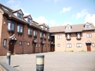 property for sale in Birmingham Road, Stratford-Upon-Avon