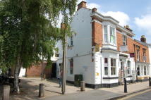 property to rent in Ely Street, Stratford-Upon-Avon