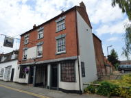 property for sale in Bleachfield Street, Alcester