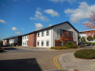 property to rent in 10 Brook Office Park, Folly Brook Road, Emersons Green, Bristol