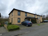 property to rent in Campden Business Park, Chipping Campden