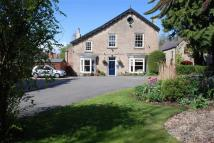 7 bedroom Detached house for sale in Reeth Road, Richmond...