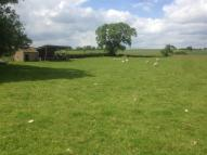 Land in Richmond, North Yorkshire for sale
