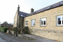 3 bed Cottage in Preston Under Scar...