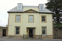 2 bed Apartment for sale in Frenchgate House...