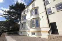 new Apartment for sale in Frenchgate House...