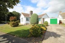 Detached Bungalow for sale in Mudeford, Christchurch...