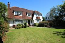 4 bedroom Detached home in Friars Cliff Christchurch