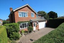 5 bedroom Detached property in Mudeford,  Christchurch...