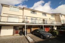 Town House for sale in Mudeford Christchurch,