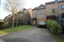 3 bedroom Town House for sale in Asquith Close...