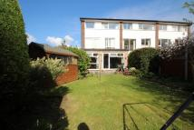 4 bedroom Town House for sale in Mudeford, Christchurch...