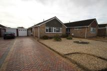 2 bedroom Bungalow for sale in Mudeford, Christchurch...