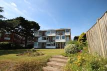 Apartment for sale in Mudeford, Christchurch...