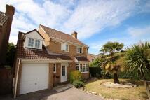 4 bedroom Detached property for sale in Mudeford, Christchurch...