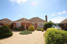 Detached Bungalow in Mudeford, Christchurch...