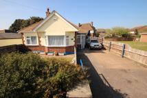 4 bed Chalet for sale in MUDEFORD, Christchurch...