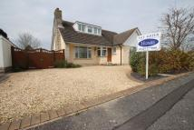 Chalet for sale in MUDEFORD, Christchurch...