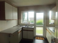 3 bedroom semi detached property in Lordswood Close, DA2