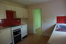 4 bed semi detached property to rent in West Heath Road, London...