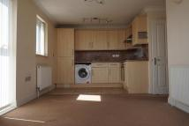 2 bedroom Apartment to rent in Ruskin Road, Belvedere...
