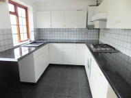 Detached home to rent in MERA DRIVE, Bexleyheath...