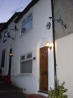 2 bedroom Terraced home in MILTON ROAD, Belvedere...