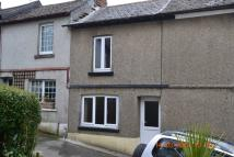 Cottage to rent in Church Gate, Liskeard...