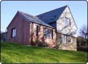 2 bed Detached home to rent in Klondyke Barn, Cox Park...