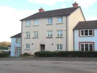 Terraced house to rent in  Kensey Valley Meadow...